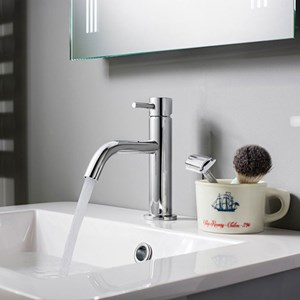 Crosswater Mike Pro Bathroom Taps