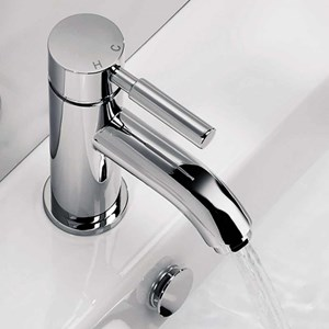 Proflow Bathroom Taps