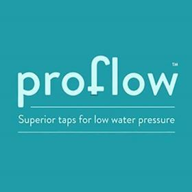 See All Proflow