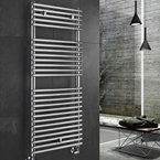Sagittarius Heated Towel Rails