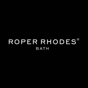 See All Roper Rhodes