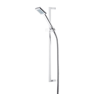 Roper Rhodes Shower Rail Kits