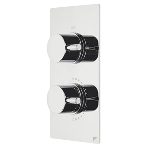 Roper Rhodes Shower Valves