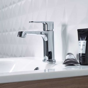 Roper Rhodes Image Bathroom Taps