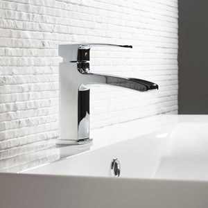Roper Rhodes Sync Bathroom Taps