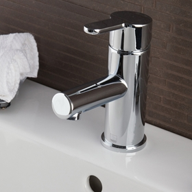 Vado Sense Bathroom Taps