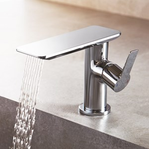 Flova Spring Bathroom Taps