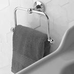 Tre Mercati Bathroom Accessories