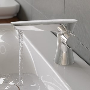 Vado Altitude Bathroom Taps