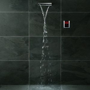 Vado Digital Showers