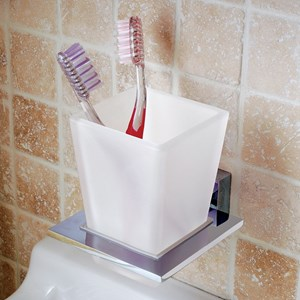 Vado Square Bathroom Accessories
