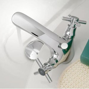 Vado Vecta Bathroom Taps