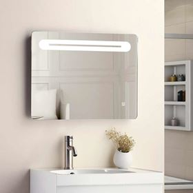Vellamo Bathroom Mirrors