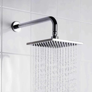Vellamo Fixed Showers