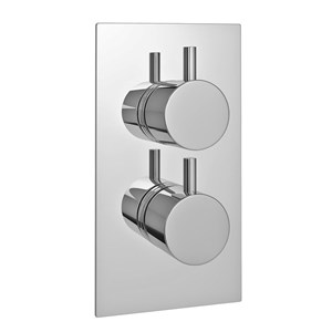 Vellamo Shower Valves