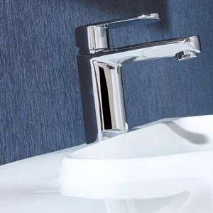 Crosswater Voyager Bathroom Taps