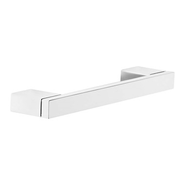 Roper Rhodes Square 295mm Grab Bar