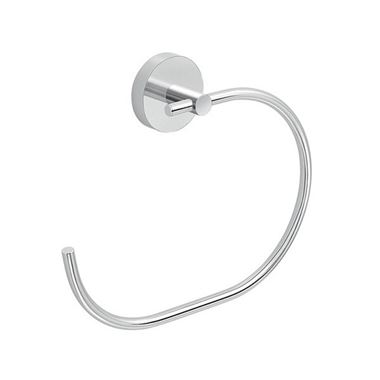 Gedy Eros Towel Ring