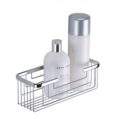 Gedy Deep Shower Basket