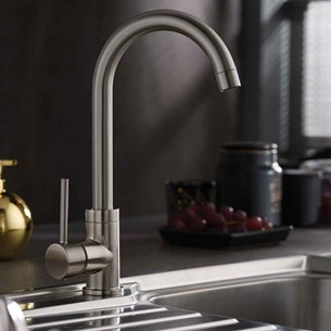 Modern Contemporary Kitchen Taps Tap Warehouse