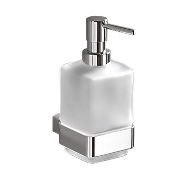 Gedy Lounge Soap Dispenser