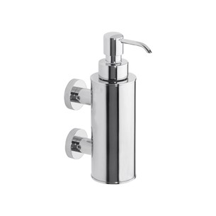 Roper Rhodes Degree Wall Mounted Soap Dispenser