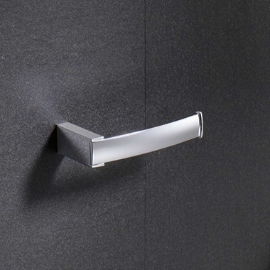 Gedy Kent Open Toilet Roll Holder