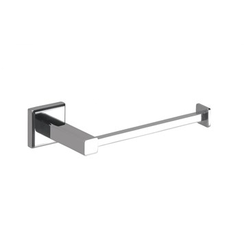 Gedy Colorado Open Toilet Roll Holder