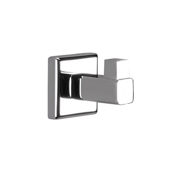 Gedy Colorado Robe Hook