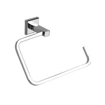 Gedy Colorado Towel Ring