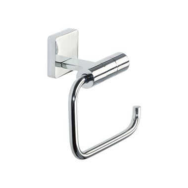 Roper Rhodes Glide Toilet Roll Holder