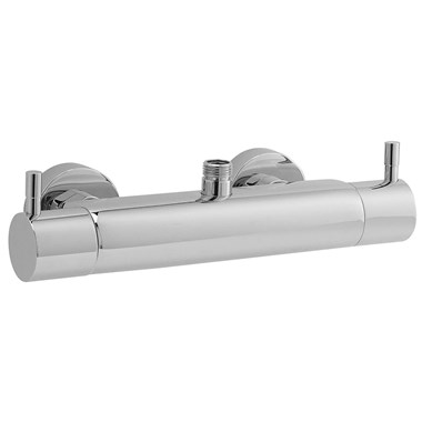 Ultra Tmv2 Minimalist Thermostatic Bar Valve Only
