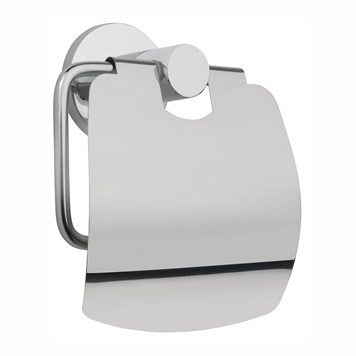Sagittarius Geneva Toilet Roll Holder