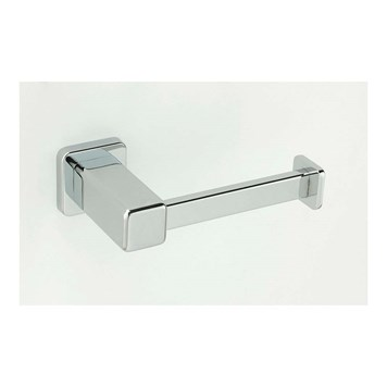 Sagittarius Rimini Toilet Roll Holder