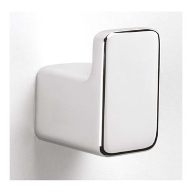 Sagittarius Rimini Single Robe Hook