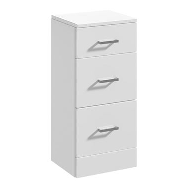 Alpine 350mm Drawer Storage Unit
