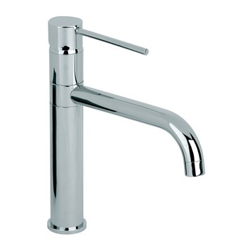Mayfair Ascot Mono Kitchen Mixer Tap