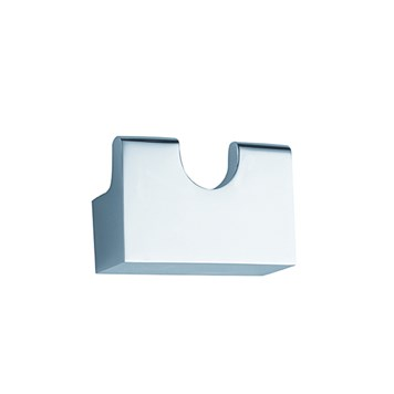 Vado Atom Robe Hook