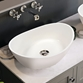 Butler & Rose Audrey Countertop Basin