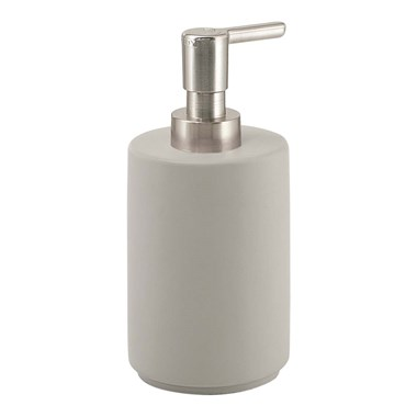 Gedy Giunone Soap Dispenser
