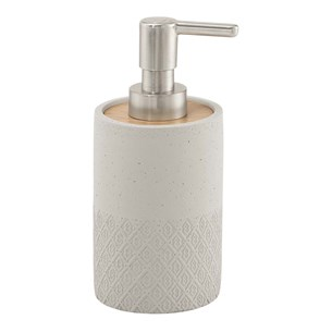 Gedy Afrodite Soap Dispenser