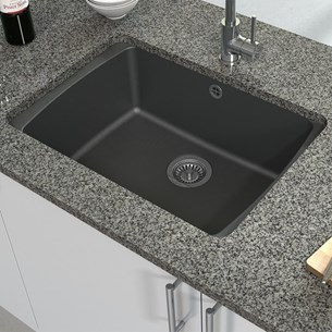 Astracast Kitchen Sinks | Astracast UK | Save up to 50% | Tap Warehouse