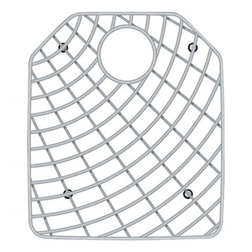 Astracast Bowl Grid for Echo D1 Undermount 1.5 Bowl Stainless Steel Sink