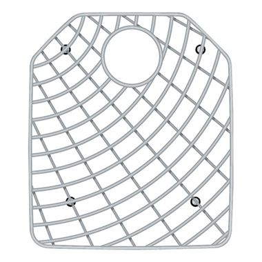 Astracast Bowl Grid for Echo D1 Undermount 1 Bowl Stainless Steel Sink
