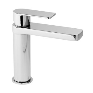 Vellamo Breeze Basin Mixer