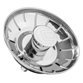 Caple 90mm Stainless Steel Basket Strainer Waste