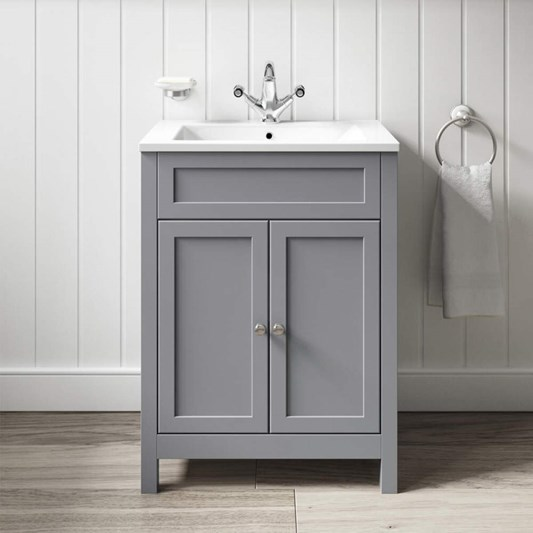 30 Bathroom Vanity Under 500