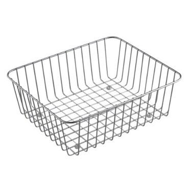 Villeroy & Boch Wire Basket for 0.75 Bowl