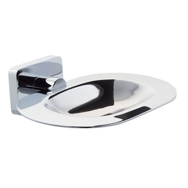 Balham Soap Dish & Holder
