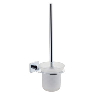 Balham Toilet Brush & Holder